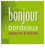 Bonjour Bordeaux