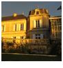 Hôtel Château Carbonneau