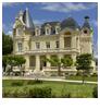 Hôtel Château Grand Barrail