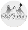 Oxy'Jeune